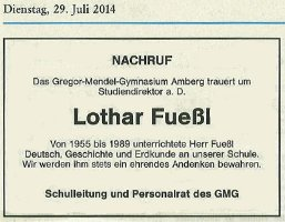 Nachruf-GMG-Fuessl_714_z